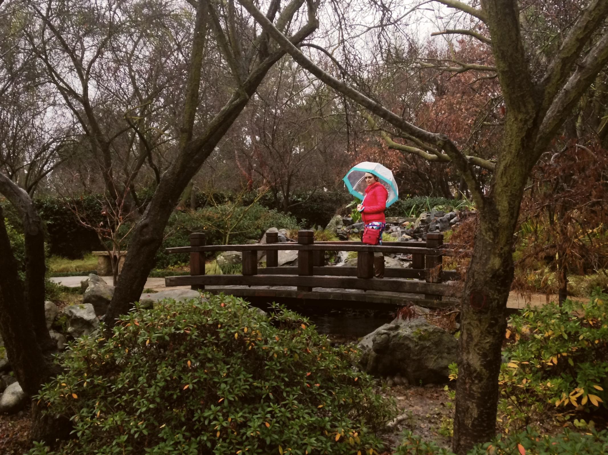 Shinzen Japanese Gardens | A. Geist Production